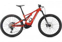 Bicicleta SPECIALIZED TURBO LEVO COMP - Redwood/White Mountains M