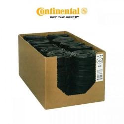 Camera Continental 26x1.75-2.5 AV40 bulk
