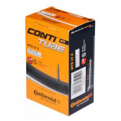 Camera Continental MTB 27.5 FV42 27.5-1.75/2.40