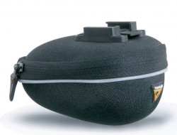 Geanta-borseta sub sa Topeak Pro Pack 0.3L