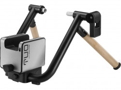 HOMETRAINER ELITE TUO WHELL-ON RIZER