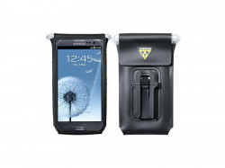 "Husa Telefon Topeak Dry Bag 5 tt9831B 4""-5"""