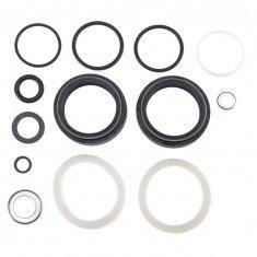 Kit service RS simeringuri praf-externe si ulei-interne pt Boxxer, Reba, Pike, 32mm