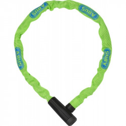 Lacat Abus Steel-O-Chain 5805/75 Lime