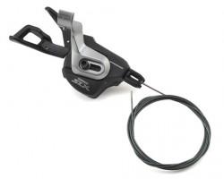 Maneta Schimbator Shimano SLX SL-M7000-11-IR ISPEC-II Dreapta 11 V