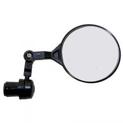 Oglinda 3D Maxi Spion