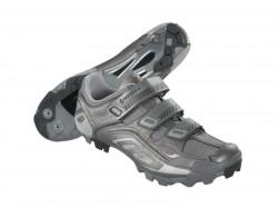 Pantofi Ciclism Scott MTB Comp 46 Gri