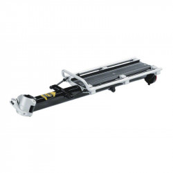 Portbagaj Topeak MTX Beam Rack E-Type TA2096E