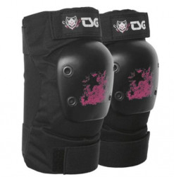 Protectie TSG Elbow-Pad All Terrain Women