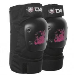 Protectie TSG Elbow-Pad All Terrain Women