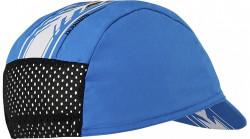 Racing Cap Shimano Blue