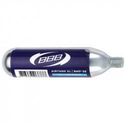 Rezerva pompa XL BBB 25g CO2