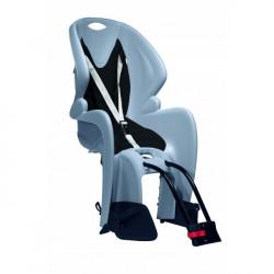 Scaun copii Dieffe Gp Clasic - prindere cadru (seattube) in spate