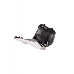 Schimbator Fata Shimano XTR Di2 FD-M9070 Down Swing 2x11 V