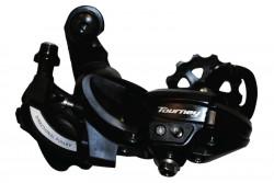 Schimbator spate Shimano Tourney RD-TY500 6/7 V