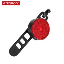 Stop Gaciron W08-10A