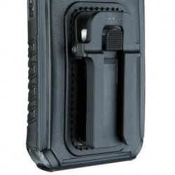 Suport Telefon Topeak Drybag 4