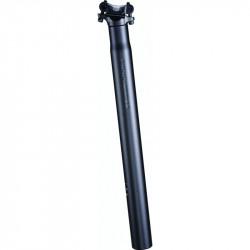 Tija de Sa BBB SkyScraper 25.4/400 mm