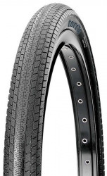 Anvelopa Maxxis Torch 29x2.1 60 tpi 1 ply