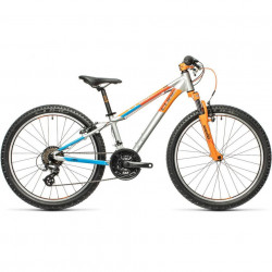 BICICLETA CUBE Acid 240 Action Team