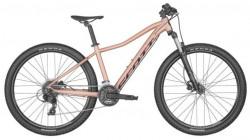 Bicicleta SCOTT Contessa Active 50 pink