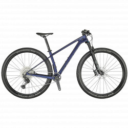 Bicicleta SCOTT Contessa Scale 920