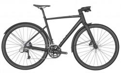 Bicicleta SCOTT Metrix 30 EQ