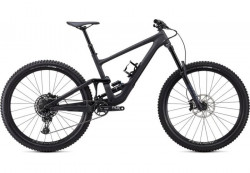 Bicicleta SPECIALIZED Enduro Comp Carbon 29 Satin Black/Gloss Black/Charcoal