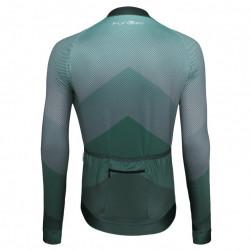 Bluza termica FUNKIER Piacenza-LW-2 Pro - Ocean green