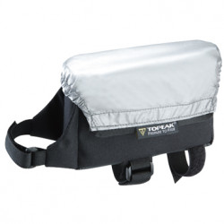 Borseta Cadru Topeak Tri Bag All Wheather