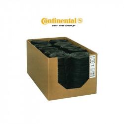 Camera Continental 27.5x1.75-2.5 FV bulk