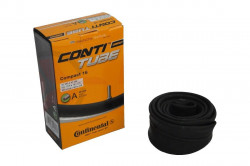Camera Continental Compact 16 A34 16x1.75''/16x1.1/4