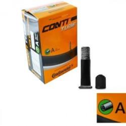 Camera Continental MTB 27.5 - 1.75/2.40