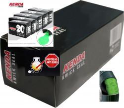 CAMERA KENDA 26X1.9/2.125 KWICK SEAL BOX