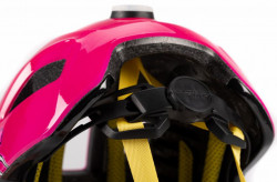 Casca CUBE COPII ANT Pink 3
