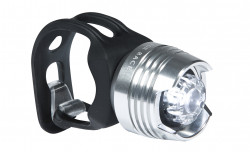Far Cube RFR Light Diamond Argintiu