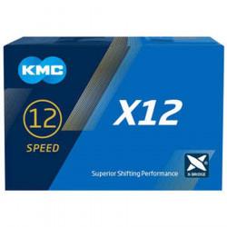 Lant KMC X12 12V 126Z