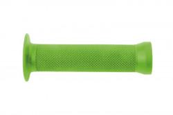 Mansoane BMX Verde 130mm