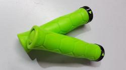 Mansoane Fabric Semi Ergo Verde