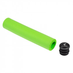 Mansoane Silicon Cube SCR Verde