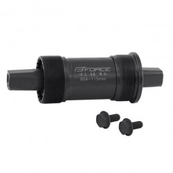 Monobloc Force BSA 122.5mm