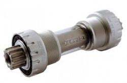 Monobloc Truvativ Howitzer Team 2013-68/73mm - 56mm