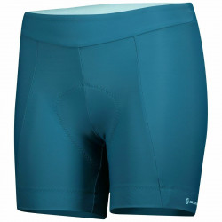 PANTALON SCURT SCOTT ENDURANCE DAMA