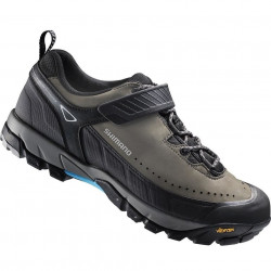Pantofi Ciclism Shimano Cross Mountain SH-XM700 43