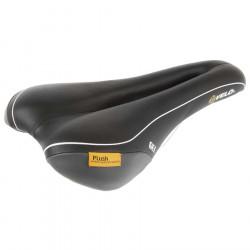 Sa Velo Racing Plush SpeedFlex Gel