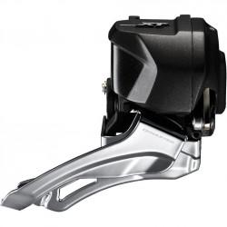 Schimbator Fata Shimano XT Di2 FD-M8070 2x11 V