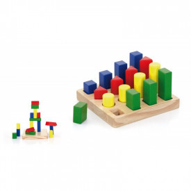 Jucarii Montessori
