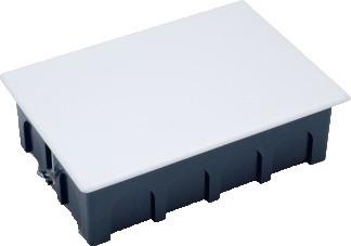 Doza rigips 205x130x60mm IP30 Famatel