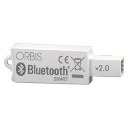 Dispozitiv Bluetooth Dongle Orbis