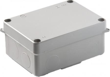 Doza aparenta 152x110x63mm fara presetupe IP55 Famatel